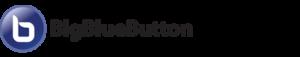 Logo Bbbutton.fw