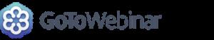 Logo Gotowebinar.fw