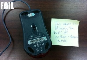 7-Technology-Fails-Laser-mouse-fail