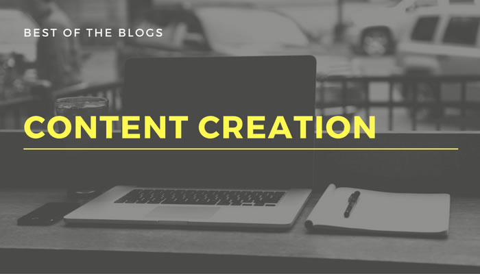 Content Curation In Learning 21