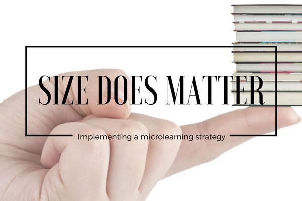 Blog Sizematters
