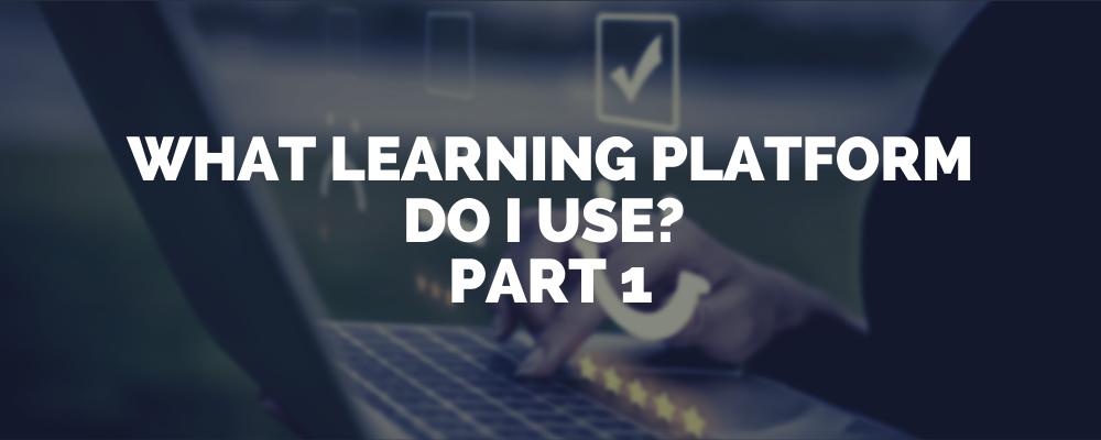 Learning Platform 1 (1)